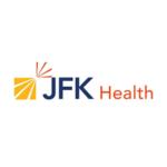 jfk-health-150x150