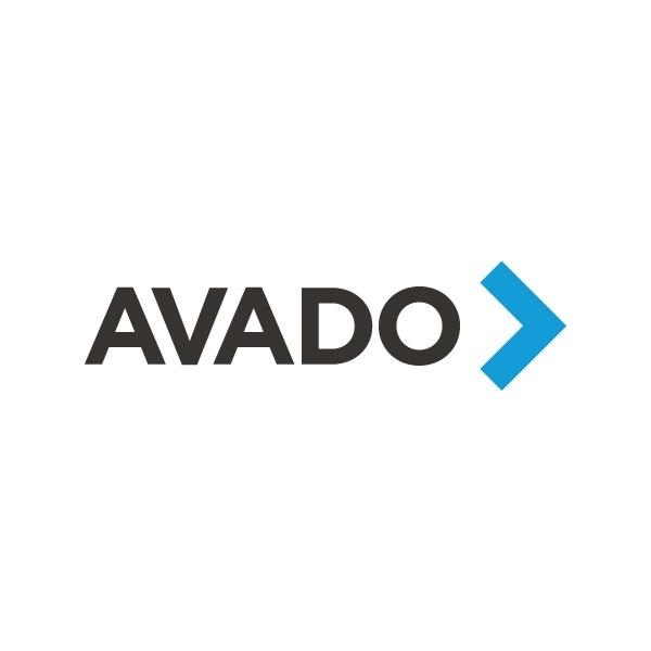 AVADO-Logo-Square