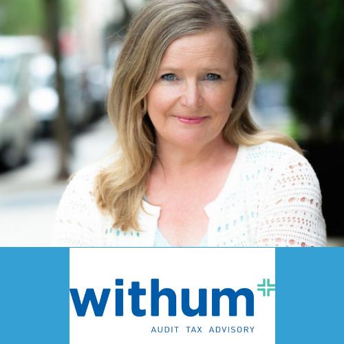 Amy, withium