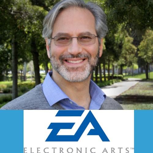 Brad, EA