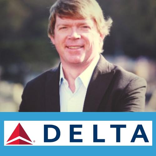 Brandon, Delta