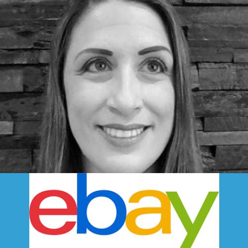 Erin, ebay