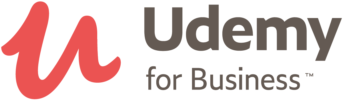 Udemy logo low res