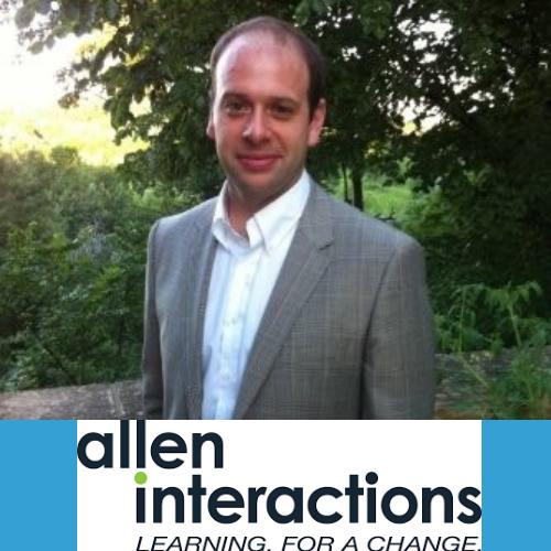 allen interactions (1)