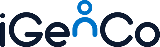 iGenCo