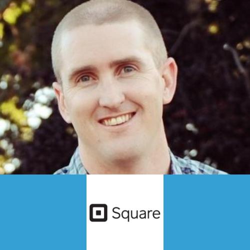 joe, square